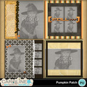 Pumpkin-patch-12x12-album-3-000_small