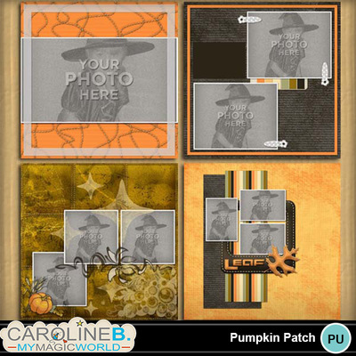 Pumpkin-patch-12x12-album-4-000