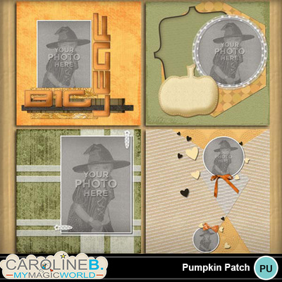 Pumpkin-patch-12x12-album-5-000