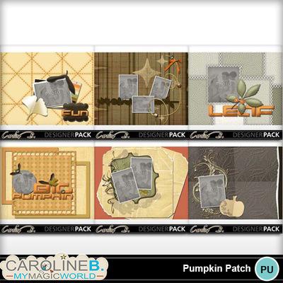 Pumpkin-patch-8x11-album-000