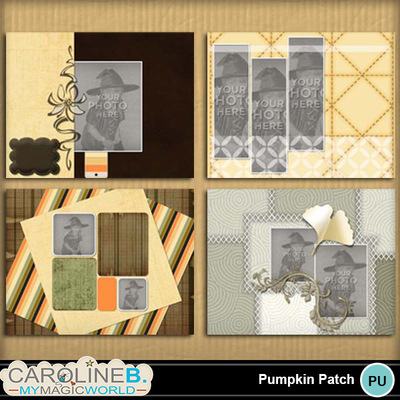 Pumpkin-patch-8x11-album-2-000