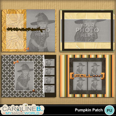 Pumpkin-patch-8x11-album-3-000