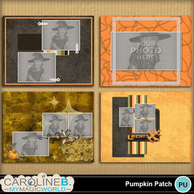 Pumpkin-patch-8x11-album-4-000
