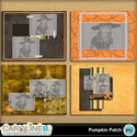 Pumpkin-patch-8x11-album-4-000_small
