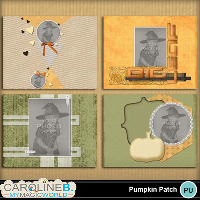 Pumpkin-patch-8x11-album-5-000