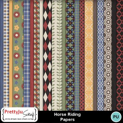 Horse_riding_col_3
