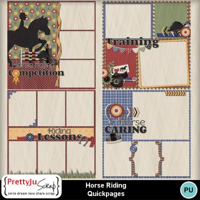 Horse_riding_col_6