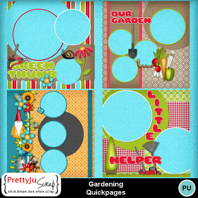 Gardening_qp