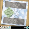 Amy-8x8-photobook-007-copy_small