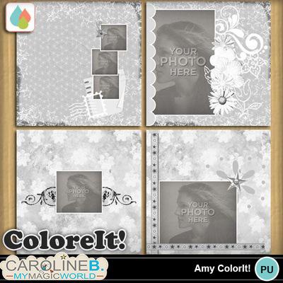 Colorit-amy-12x12-album-1-000