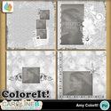 Colorit-amy-12x12-album-1-000_small