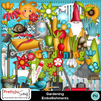 Gardening_col_2