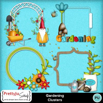 Gardening_col_5