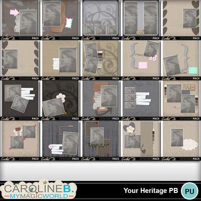 Your-heritage-12x12-photobook-000