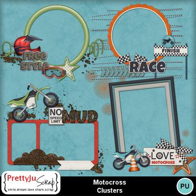 Motocross_cl