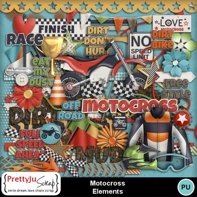 Motocross_el