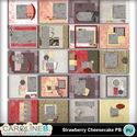 Strawberry-cheesecake-8x11-pb-000_small