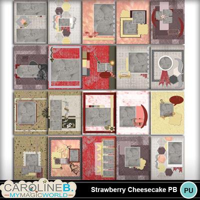 Strawberry-cheesecake-11x8-pb-000