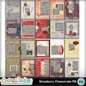 Strawberry-cheesecake-11x8-pb-000_small