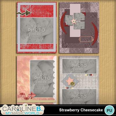 Strawberry-cheesecake-11x8-alb2-001-copy