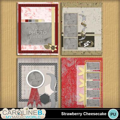 Strawberry-cheesecake-11x8-alb4-001-copy