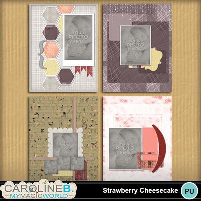 Strawberry-cheesecake-11x8-alb5-001-copy