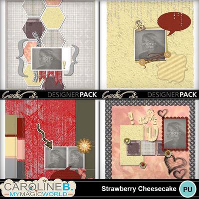 Strawberry-cheesecake-12x12-alb1