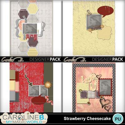 Strawberry-cheesecake-11x8-005