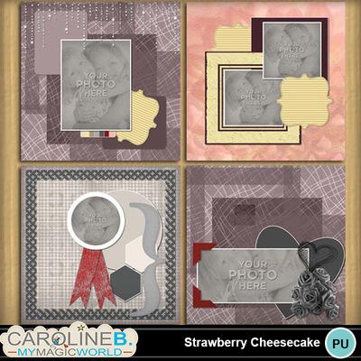 Strawberry-cheesecake-12x12-alb4