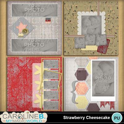 Strawberry-cheesecake-12x12-alb5