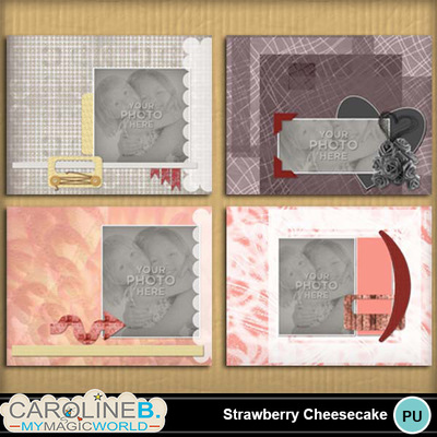 Strawberry-cheesecake-8x11-alb2-000