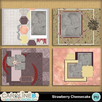 Strawberry-cheesecake-8x11-alb4-001-copy
