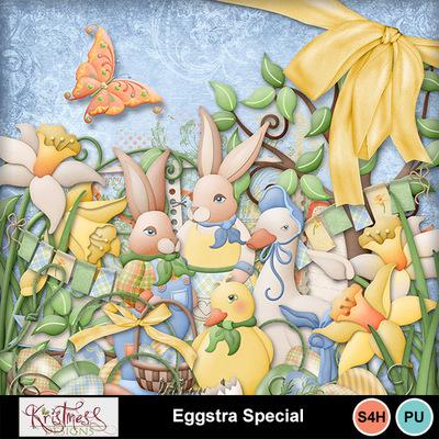 Eggstraspecial_02