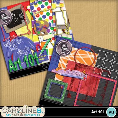 Art-101-bundle_1