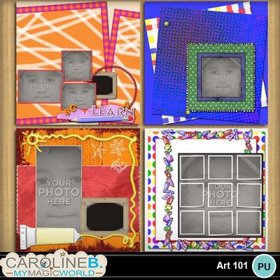 Art-101-12x12-album-000