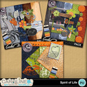 Spirit-of-life-bundle_1_small