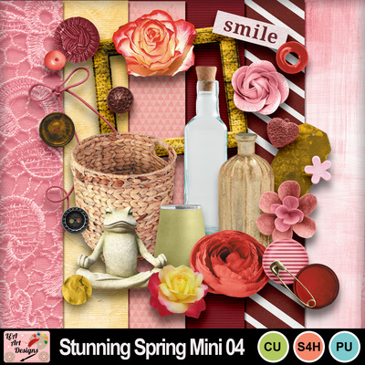 Stunning_spring_mini_04_preview