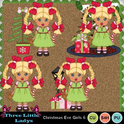 Christmas_eve_girls_6-tll