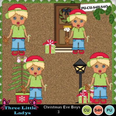 Christmas_eve_boys_3-tll