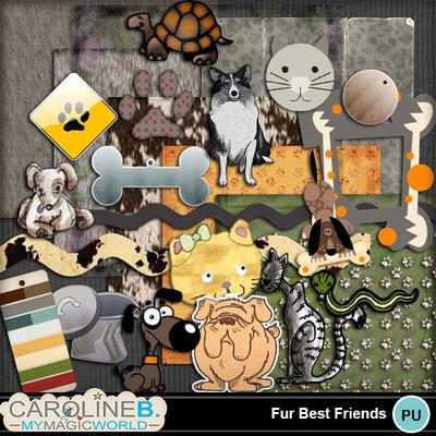 Fur-best-friends_1