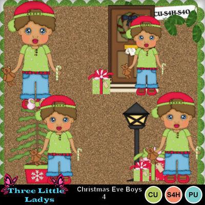 Christmas_eve_boys_4-tll