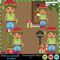 Christmas_eve_boys_4-tll_small