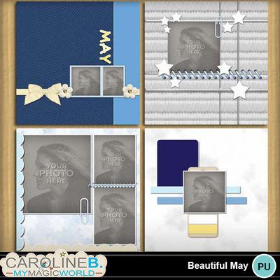Beautiful-may-12x12-album-3-001-copy