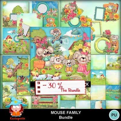 Kastagnette_mousefamily_fp_pv