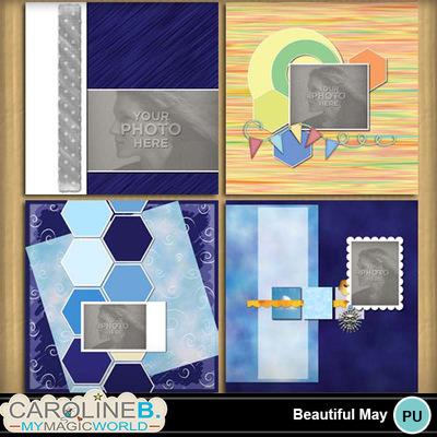 Beautiful-may-12x12-album-5-001-copy
