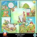 Kastagnette_mousefamily_qp_pv_small