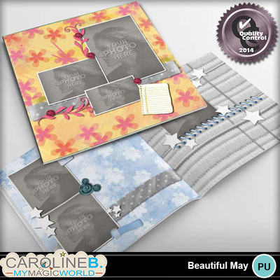 Beautiful-may-12x12-pb-000