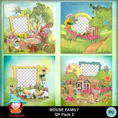 Kastagnette_mousefamily_qppack2_pv