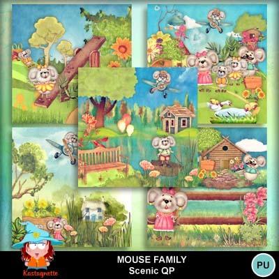 Kastagnette_mousefamily_scenicqp_pv