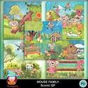Kastagnette_mousefamily_scenicqp_pv_small